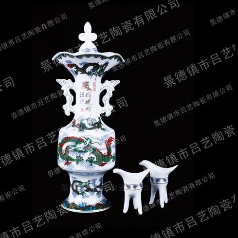 jin2015 金沙网站